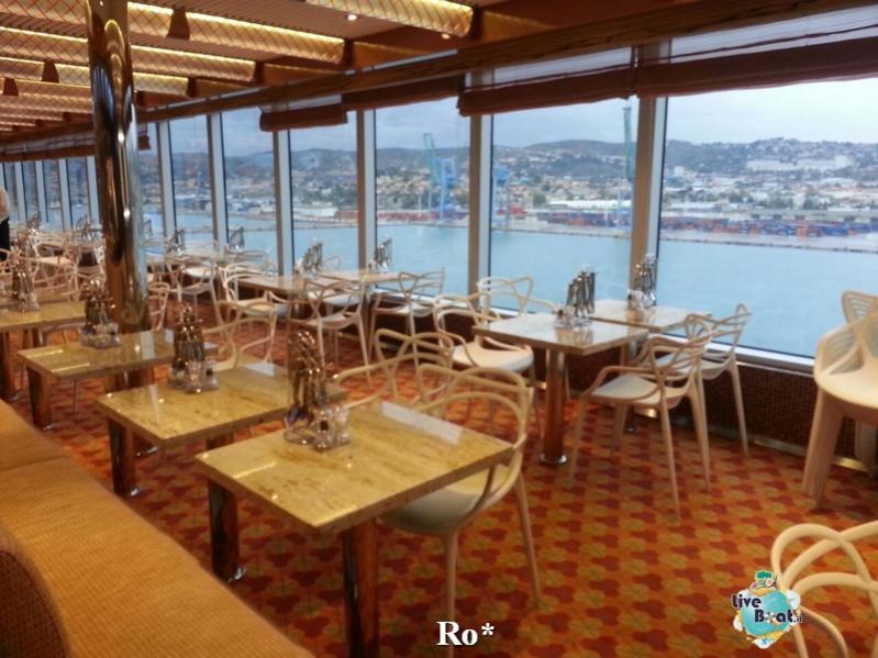 2014/11/09 Marsiglia Costa Diadema-7-foto-costa-diadema-marsiglia-diretta-liveboat-crociere-jpg