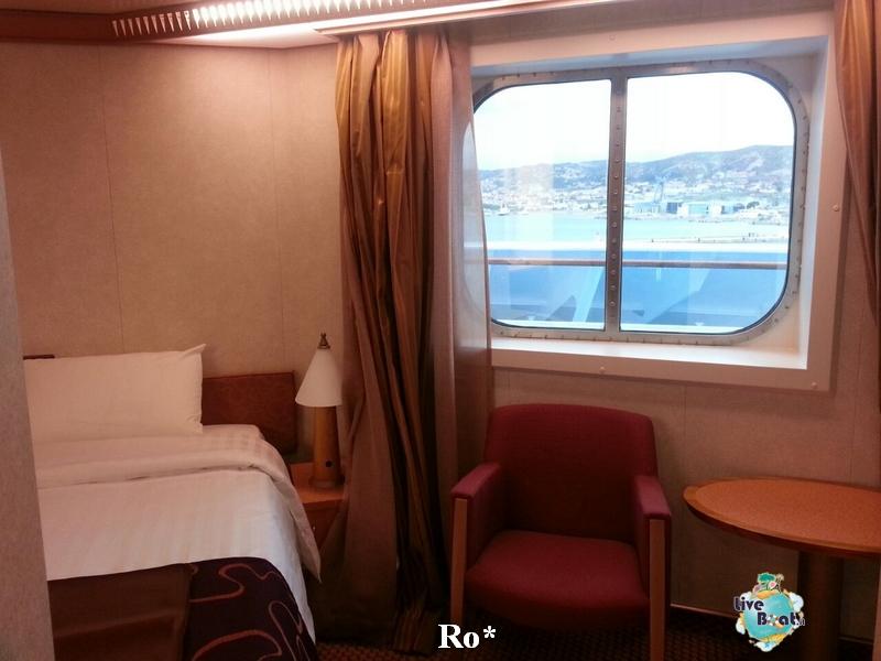 2014/11/09 Marsiglia Costa Diadema-17-foto-costa-diadema-marsiglia-diretta-liveboat-crociere-jpg