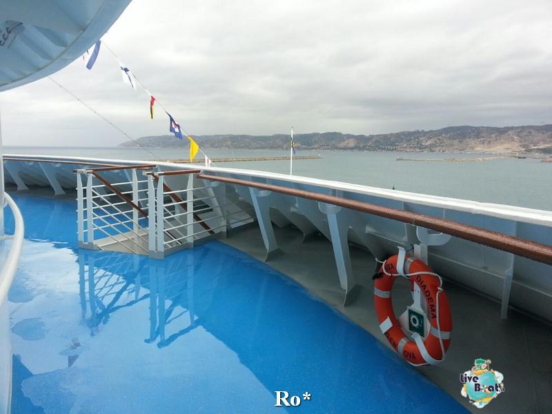 2014/11/09 Marsiglia Costa Diadema-22-foto-costa-diadema-marsiglia-diretta-liveboat-crociere-jpg