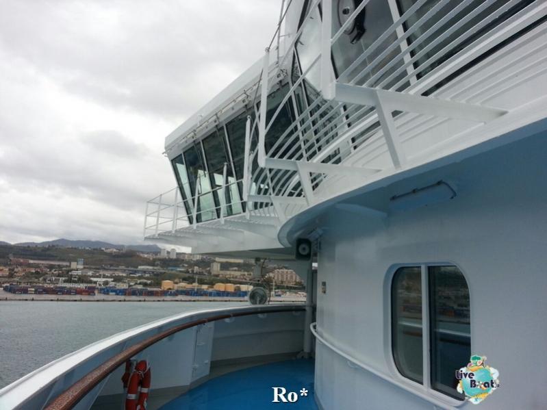 2014/11/09 Marsiglia Costa Diadema-24-foto-costa-diadema-marsiglia-diretta-liveboat-crociere-jpg
