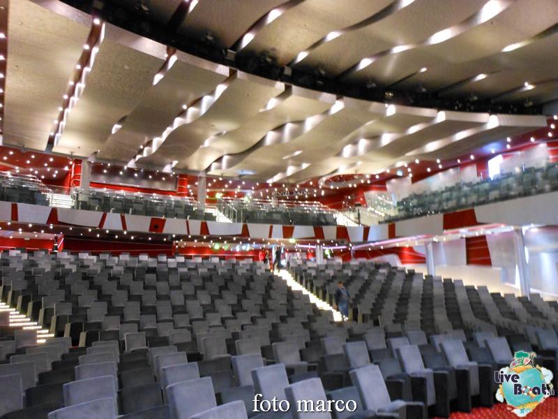 Re: Teatro L'Avanguardia-01-jpg