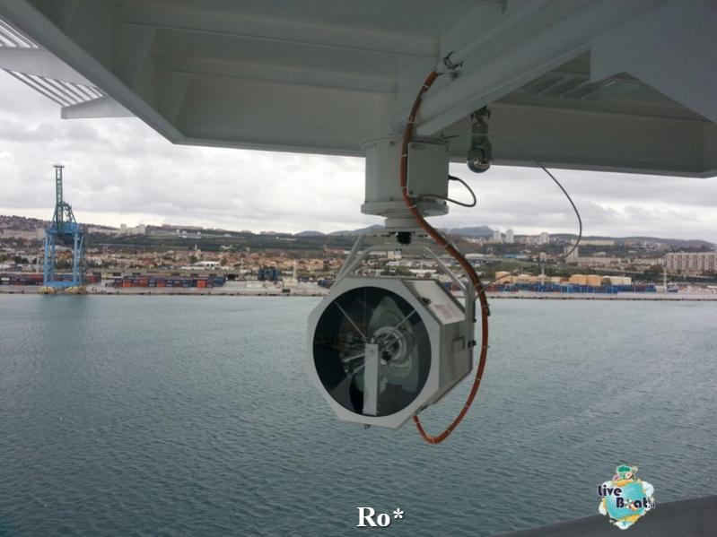 2014/11/09 Marsiglia Costa Diadema-25-foto-costa-diadema-marsiglia-diretta-liveboat-crociere-jpg