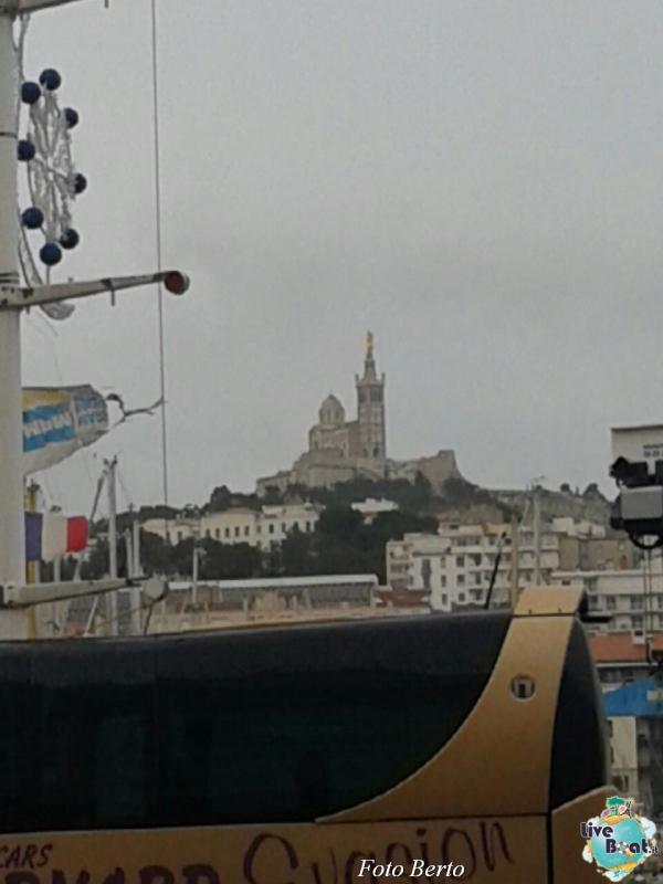 2014/11/09 Marsiglia Costa Diadema-5foto-costa-diadema-liveboat-crociere-inaugurale-jpg
