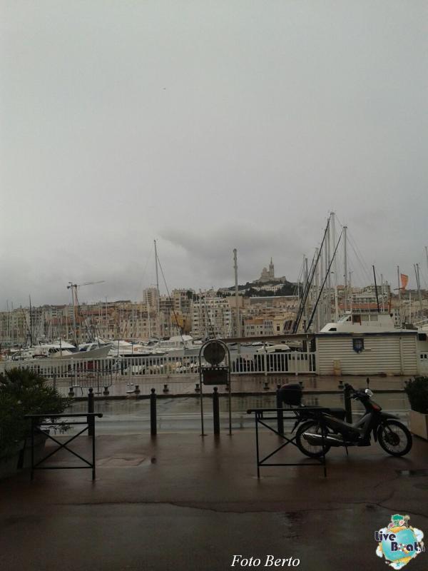 2014/11/09 Marsiglia Costa Diadema-8foto-costa-diadema-liveboat-crociere-inaugurale-jpg