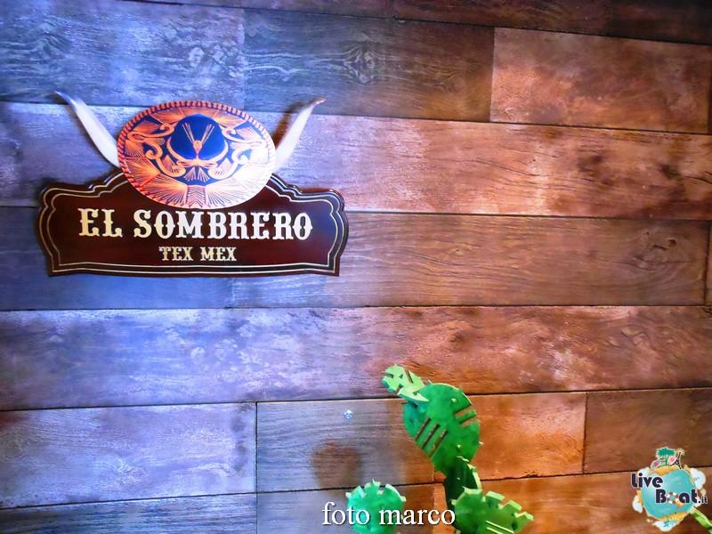 Re: Ristorante El Sombrero Tex Mex-01-jpg