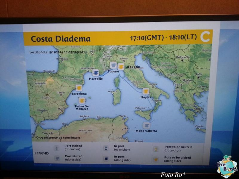 2014/11/09 Marsiglia Costa Diadema-6foto-costa-diadema-liveboat-crociere-inaugurale-jpg