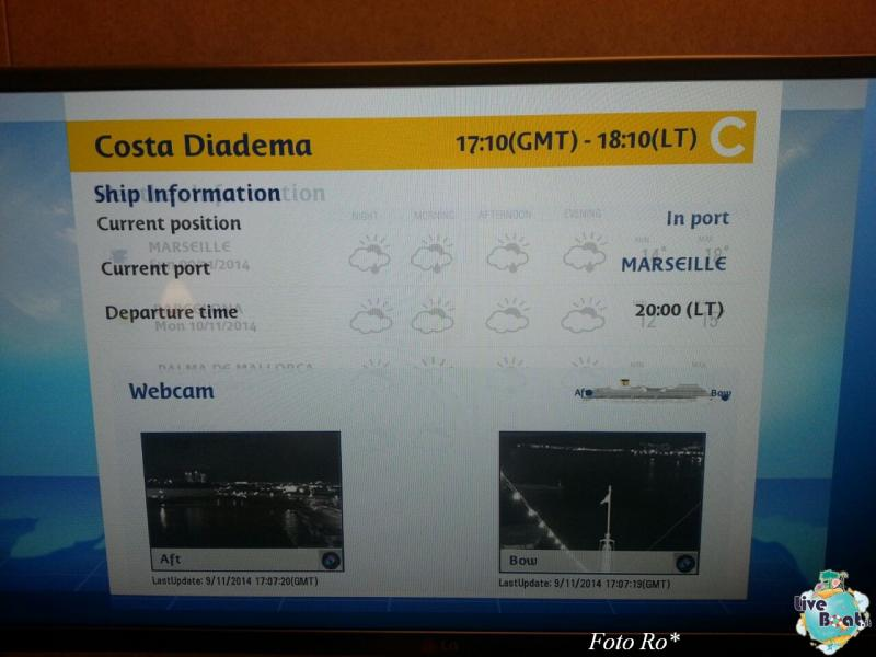 2014/11/09 Marsiglia Costa Diadema-7foto-costa-diadema-liveboat-crociere-inaugurale-jpg