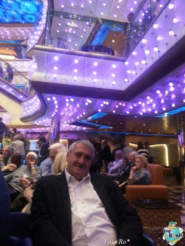 2014/11/09 Marsiglia Costa Diadema-21foto-costa-diadema-liveboat-crociere-inaugurale-jpg
