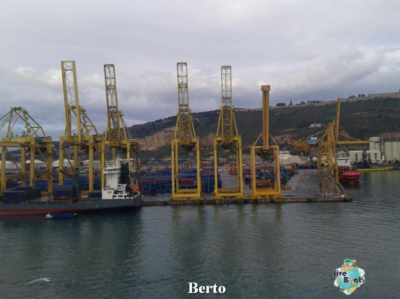 2014/11/10 Barcellona Costa Diadema-1-foto-costa-diadema-barcellona-diretta-liveboat-crociere-jpg