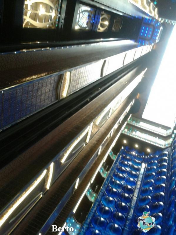 2014/11/10 Barcellona Costa Diadema-6-foto-costa-diadema-barcellona-diretta-liveboat-crociere-jpg