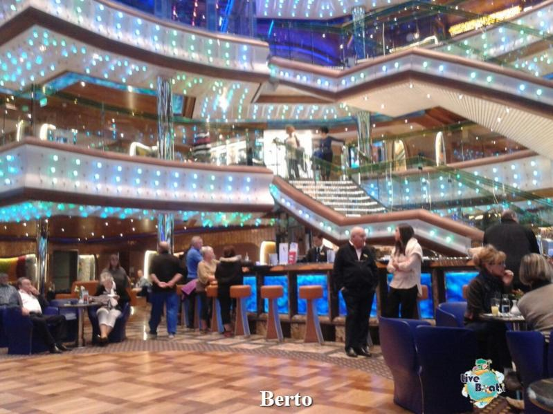 2014/11/10 Barcellona Costa Diadema-8-foto-costa-diadema-barcellona-diretta-liveboat-crociere-jpg