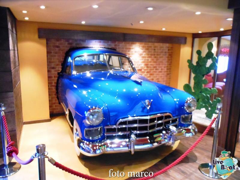 Re: Ristorante El Sombrero Tex Mex-05-jpg