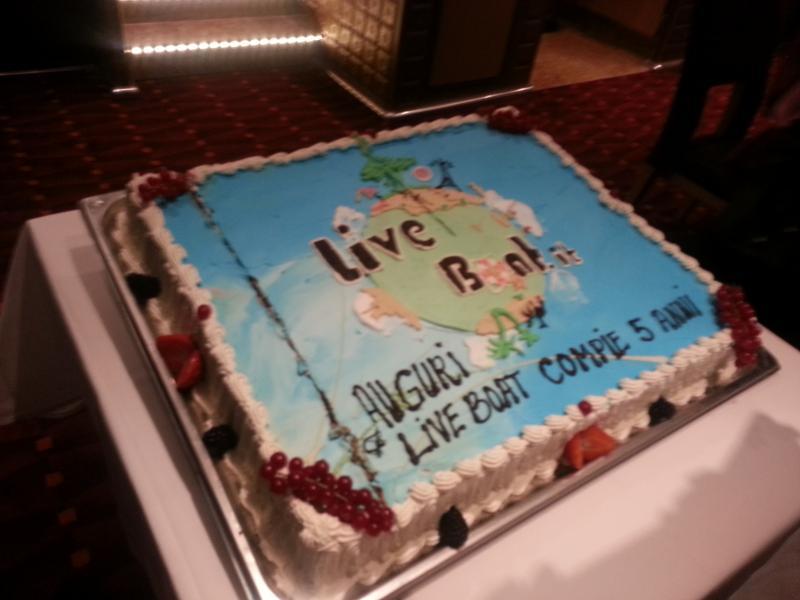Cinque anni con Liveboat-uploadfromtaptalk1415618899262-jpg