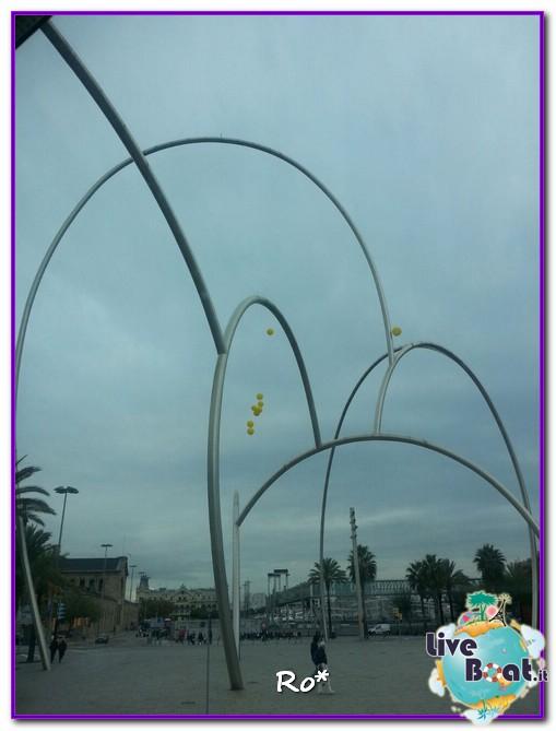 2014/11/10 Barcellona Costa Diadema-4costa-diadema-crociera-costa-crociere-mediterraneo-vacanza-ideale-battesimo-costa-battesi-jpg