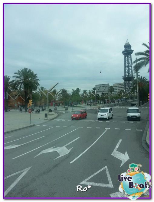2014/11/10 Barcellona Costa Diadema-5costa-diadema-crociera-costa-crociere-mediterraneo-vacanza-ideale-battesimo-costa-battesi-jpg