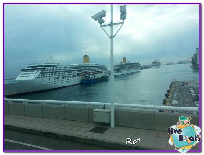 2014/11/10 Barcellona Costa Diadema-9costa-diadema-crociera-costa-crociere-mediterraneo-vacanza-ideale-battesimo-costa-battesi-jpg