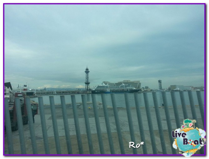 2014/11/10 Barcellona Costa Diadema-23costa-diadema-crociera-costa-crociere-mediterraneo-vacanza-ideale-battesimo-costa-battes-jpg