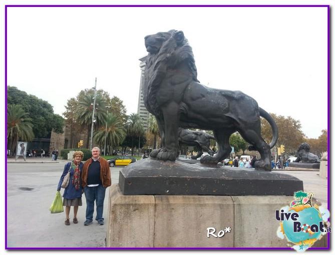 2014/11/10 Barcellona Costa Diadema-24costa-diadema-crociera-costa-crociere-mediterraneo-vacanza-ideale-battesimo-costa-battes-jpg