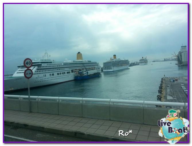 2014/11/10 Barcellona Costa Diadema-26costa-diadema-crociera-costa-crociere-mediterraneo-vacanza-ideale-battesimo-costa-battes-jpg