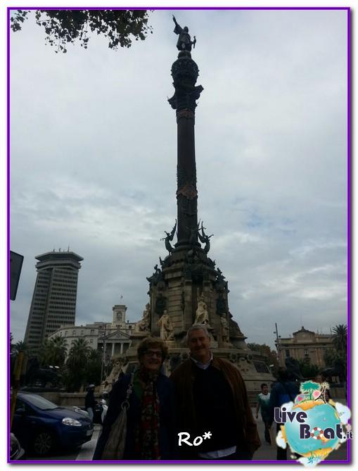2014/11/10 Barcellona Costa Diadema-27costa-diadema-crociera-costa-crociere-mediterraneo-vacanza-ideale-battesimo-costa-battes-jpg