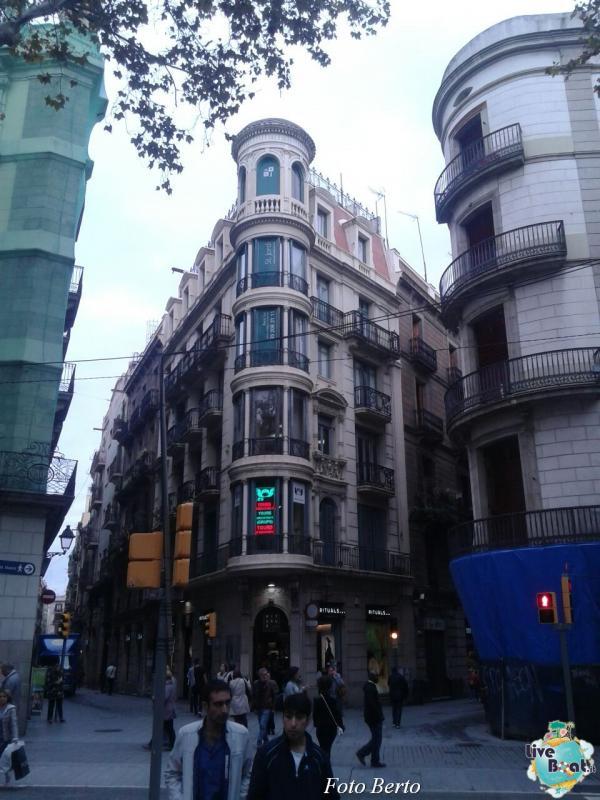 2014/11/10 Barcellona Costa Diadema-151foto-costa-diadema-liveboat-crociere-inaugurale-jpg