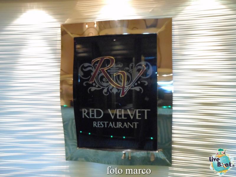 Ristorante Red Velvet  Ponte 5 e 6-01-jpg