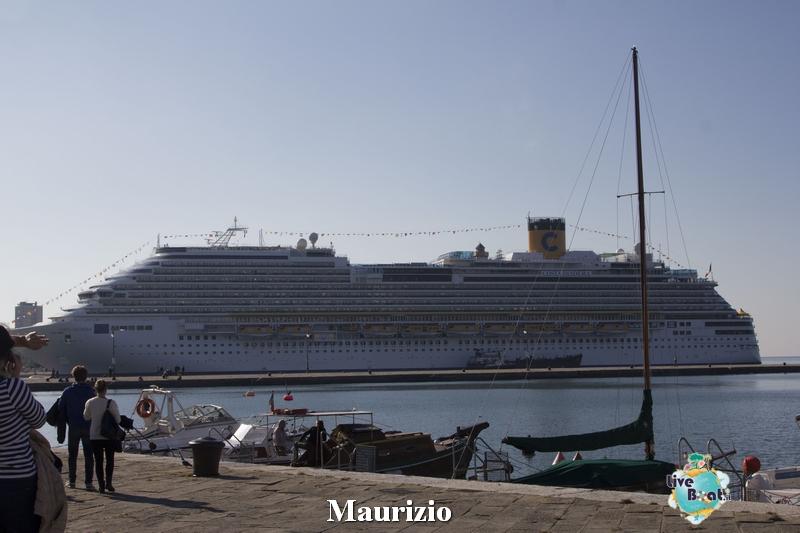 Costa Diadema - Linea esterna-2-foto-costa-diadema-trieste-diretta-liveboat-crociere-jpg