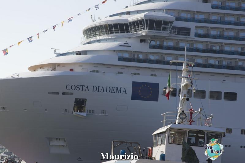Costa Diadema - Linea esterna-3-foto-costa-diadema-trieste-diretta-liveboat-crociere-jpg