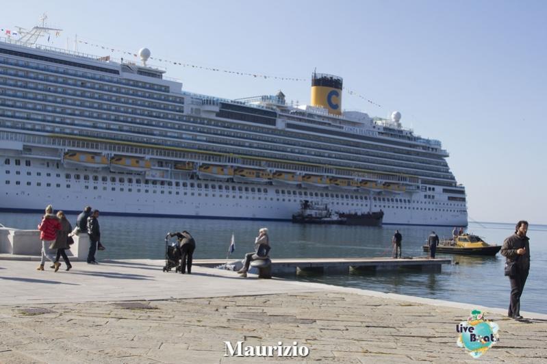 Costa Diadema - Linea esterna-4-foto-costa-diadema-trieste-diretta-liveboat-crociere-jpg