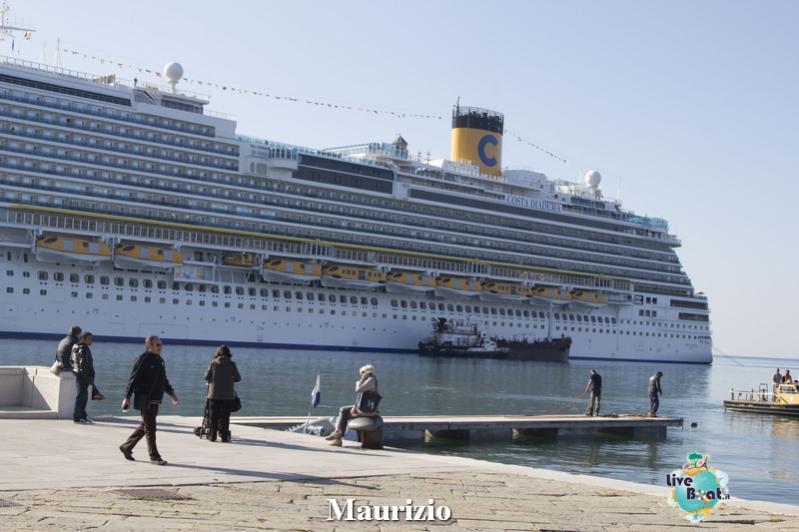 Costa Diadema - Linea esterna-5-foto-costa-diadema-trieste-diretta-liveboat-crociere-jpg
