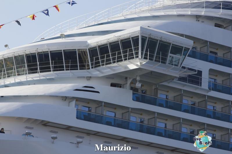 Costa Diadema - Linea esterna-6-foto-costa-diadema-trieste-diretta-liveboat-crociere-jpg