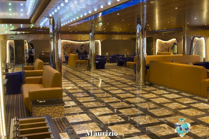 Costa Diadema - Aree comuni-2-foto-costa-diadema-trieste-diretta-liveboat-crociere-jpg