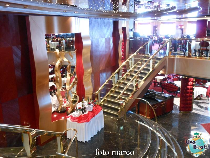 Ristorante Red Velvet  Ponte 5 e 6-03-jpg