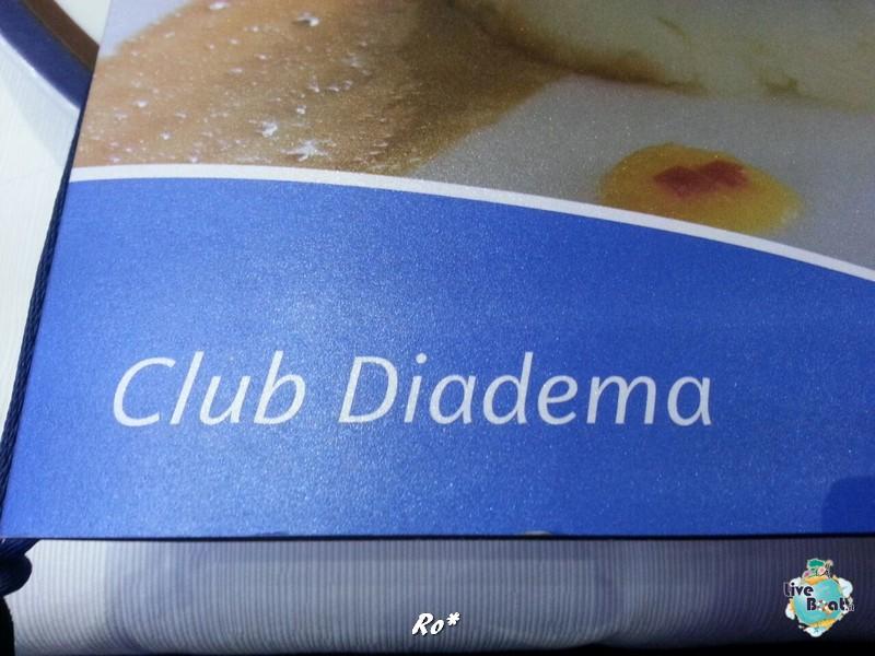 2014/11/10 Barcellona Costa Diadema-liveboat004-costa-diadema-crociera-inaugurale-barcellona-jpg