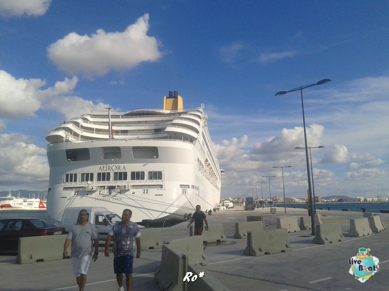 2014/11/11 Palma Costa Diadema-liveboat006-costa-diadema-crociera-inaugurale-palma-maiorca-jpg