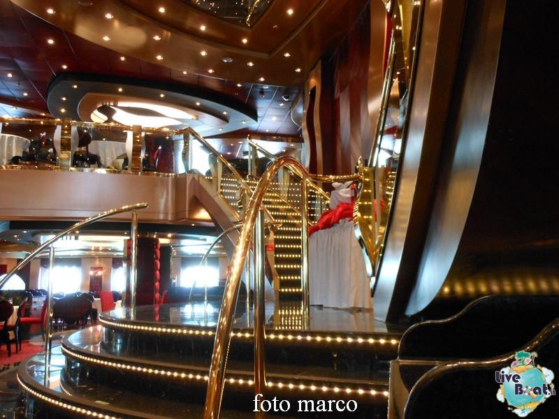 Ristorante Red Velvet  Ponte 5 e 6-04-jpg