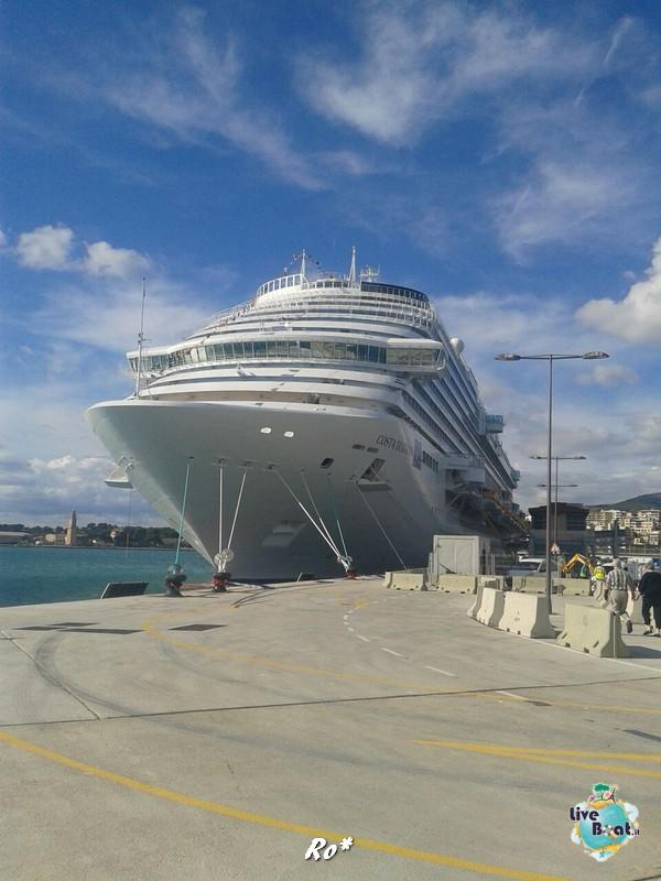 2014/11/11 Palma Costa Diadema-liveboat005-costa-diadema-crociera-inaugurale-palma-maiorca-jpg
