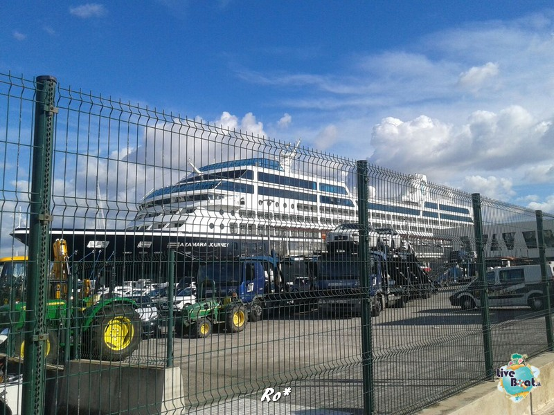 2014/11/11 Palma Costa Diadema-liveboat002-costa-diadema-crociera-inaugurale-palma-maiorca-jpg