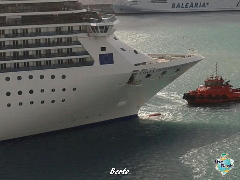 2014/11/11 Palma Costa Diadema-liveboat003-costa-diadema-crociera-inaugurale-palma-maiorca-jpg