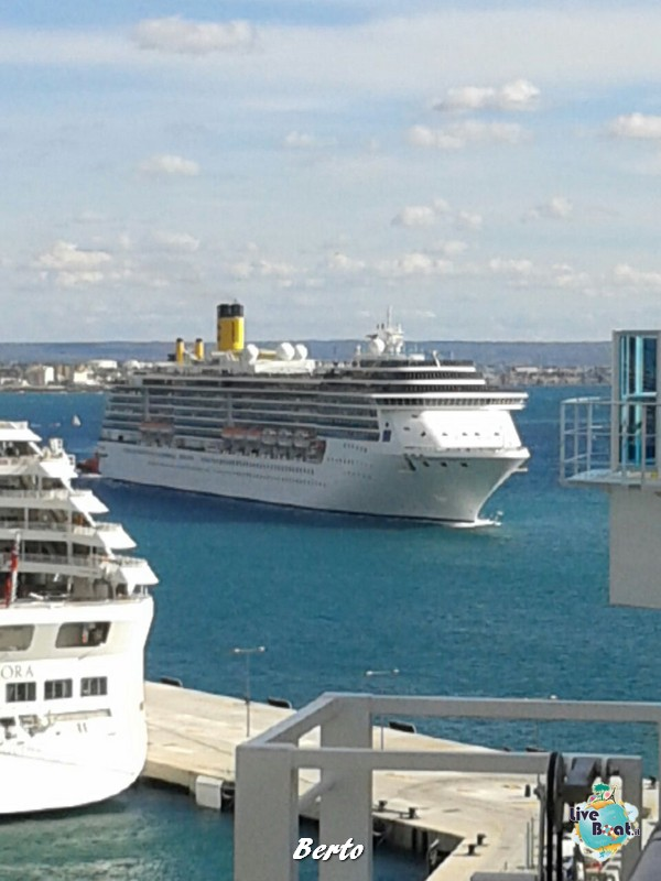 2014/11/11 Palma Costa Diadema-liveboat004-costa-diadema-crociera-inaugurale-palma-maiorca-jpg