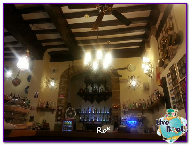 2014/11/11 Palma Costa Diadema-4costa-diadema-crociera-costa-crociere-mediterraneo-vacanza-ideale-battesimo-costa-battesi-jpg