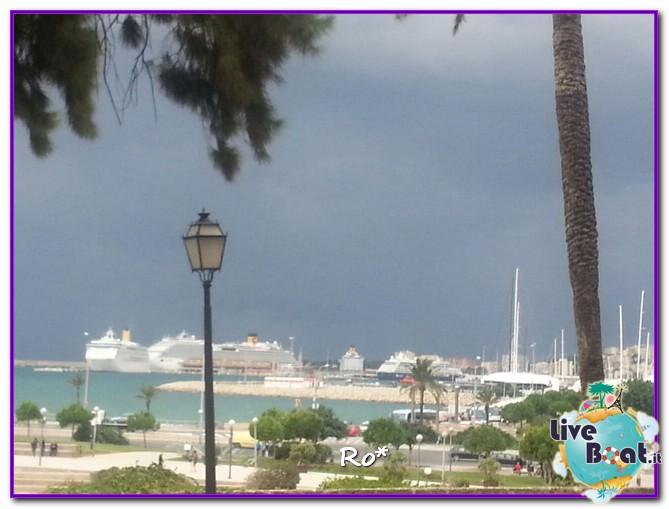 2014/11/11 Palma Costa Diadema-7costa-diadema-crociera-costa-crociere-mediterraneo-vacanza-ideale-battesimo-costa-battesi-jpg