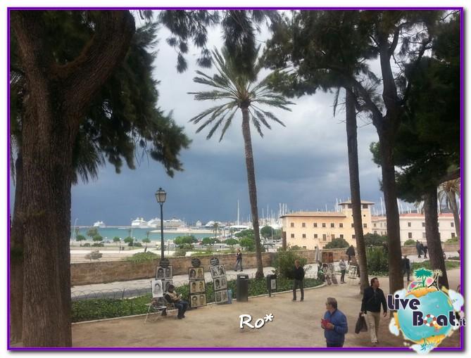2014/11/11 Palma Costa Diadema-8costa-diadema-crociera-costa-crociere-mediterraneo-vacanza-ideale-battesimo-costa-battesi-jpg