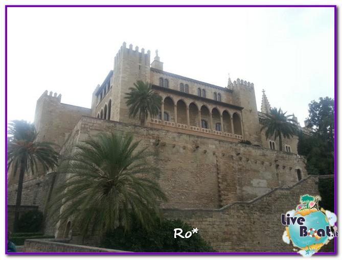 2014/11/11 Palma Costa Diadema-9costa-diadema-crociera-costa-crociere-mediterraneo-vacanza-ideale-battesimo-costa-battesi-jpg