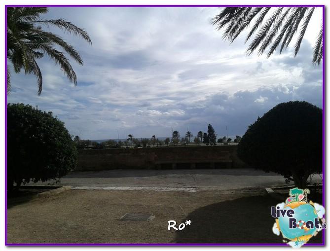 2014/11/11 Palma Costa Diadema-10costa-diadema-crociera-costa-crociere-mediterraneo-vacanza-ideale-battesimo-costa-battes-jpg