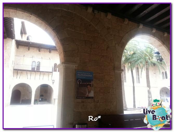 2014/11/11 Palma Costa Diadema-14costa-diadema-crociera-costa-crociere-mediterraneo-vacanza-ideale-battesimo-costa-battes-jpg