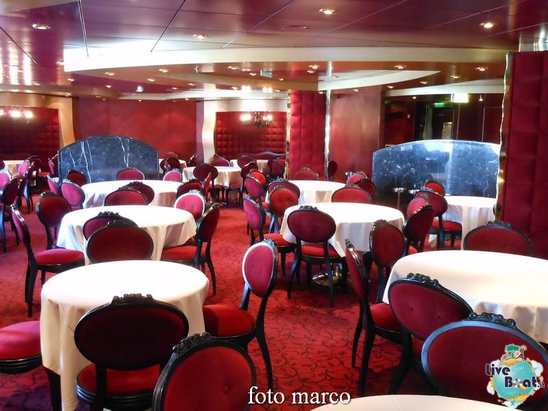 Ristorante Red Velvet  Ponte 5 e 6-06-jpg