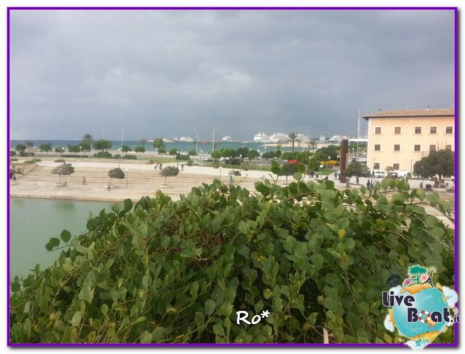 2014/11/11 Palma Costa Diadema-17costa-diadema-crociera-costa-crociere-mediterraneo-vacanza-ideale-battesimo-costa-battes-jpg