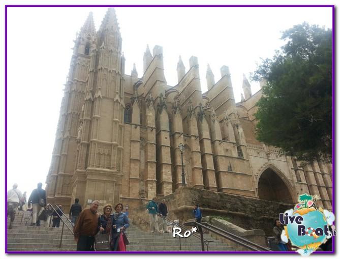 2014/11/11 Palma Costa Diadema-22costa-diadema-crociera-costa-crociere-mediterraneo-vacanza-ideale-battesimo-costa-battes-jpg