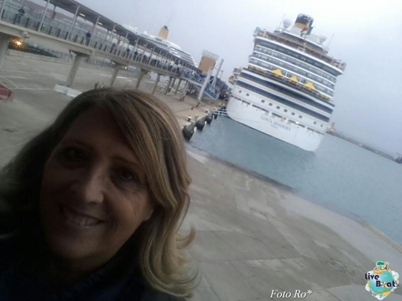 2014/11/11 Palma Costa Diadema-3foto-costa-diadema-liveboat-crociere-inaugurale-jpg